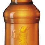 Piwo Velkopopovický Kozel světlý 1,5l