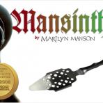 Absynt Mansinthe