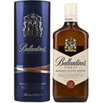 Ballantines Finest 0,7l puszka