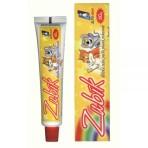 ALPA DENT Zubík – pasta do zębów dla dzieci