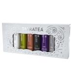 Tatratea 1 seria – Set miniaturek 6 x 0,04l