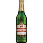 Piwo Lobkowicz Premium