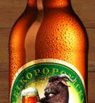 Piwo Velkopopovický Kozel 11°
