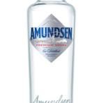 Wódka Amundsen