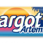 Batonik Margot Artemis