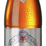 Piwo Zubr Premium