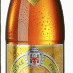 Piwo Zubr Gold