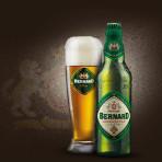 Piwo Bernard Jedenáctka