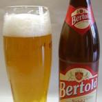 Piwo Bertold Světlé Výčepní