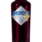 Amundsen Cherry
