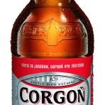 Piwo Corgoň 1,5l