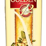 Golden Gruszka