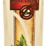 Golden Morela