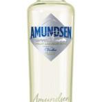 Amundsen Pear