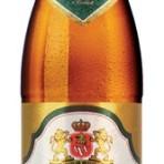 Piwo Rychtář Premium