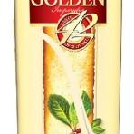 Golden Śliwka
