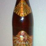 Piwo Opat Miodowy