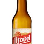 Piwo Litovel Classic