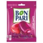 Bon Pari owoce leśne