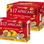 Witamina B17 Apricarc