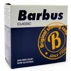 Mydło do golenia Barbus Classic