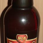 Piwo Radas 12° Světlý ležák 1,5l