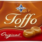 Orion Toffo