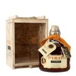 Pyrat XO Reserve drewniane pudełko