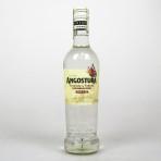 Angostura 3y White