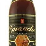 Arehucas Guanche Honey