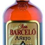 Barcelo Anějo