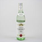 Caribica White Rum