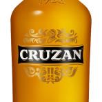 Cruzan Aged