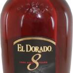 El Dorado 8y