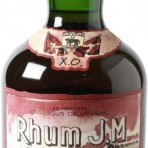 Rhum J.M XO Special Reserve