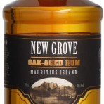 New Grove Oak Aged