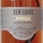 New Grove Vanilla