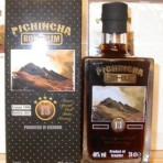 Pichincha 13y