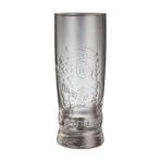 Czeska szklanka Radegast A