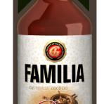 Run Tuzemský Familia