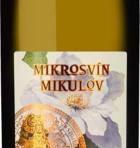 SAUVIGNON 11 0.75L p.sběr Mikrosvín