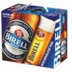 Piwo Bezalkoholowe Birell – Multipack