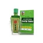 Thien Thao – Olejek Narcyzowy