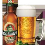 Piwo Radegast Ryze Hořká 12