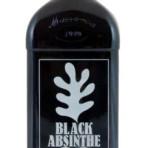 Absynt Tunel Black