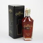 Cartavio XO 18y