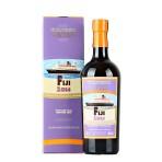 Fiji 2014 0.7L 48% Transcontinental
