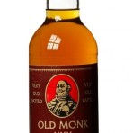 Old Monk XXX Gold