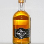 Isautier agrcole 3 years