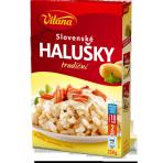 Halušky Slovenské trad.(Vitana)